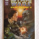 Star Wars Dark Empire II #4