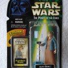 Star Wars POTF Aunt Beru