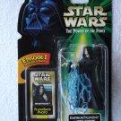 Star Wars POTF Emperor Palpatine