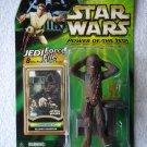 """Star Wars POTJ Chewbacca """"Dejarik Champion"""""""