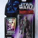 Star Wars SOTE Chewbacca