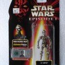 Star Wars TPM C-3PO