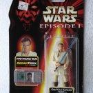 Star Wars TPM Obi-Wan Kenobi (Jedi Duel)