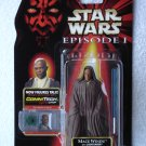 Star Wars TPM Mace Windu