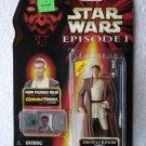 Star Wars TPM Obi-Wan Kenobi (Naboo)