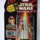 Star Wars TPM Ody Mandrell
