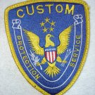 Custom Protection Service patch
