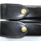 Don Hume Double Magazine Pouch