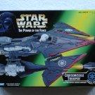 Star Wars POTF Cruisemissile Trooper