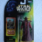 Star Wars Expanded Universe Imperial Sentinel