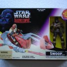 Star Wars SOTE Swoop Bike