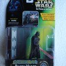 Star Wars POTF Electronic Power F/X Darth Vader