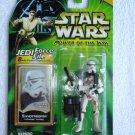 Star Wars POTJ Sandtrooper