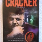 Cracker - Series One