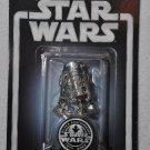 Star Wars SIlver Anniversary R2-D2