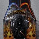 Star Wars Celebration 3 Convention Darth Vader