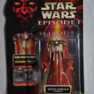 Star Wars TPM Commtech Chip Queen Amidala
