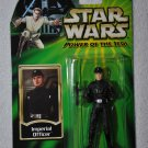 Star Wars POTJ Imperial Officer