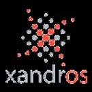 Xandros Linux