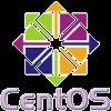 CENTOS LINUX 4.0 FOR I386 (4 CD)
