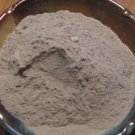 4oz Rhassoul (Red Moroccan) Clay Powder