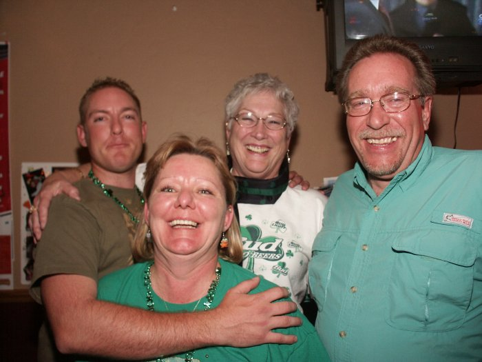 Jeff and Ella Retirement Party #138 5x7
