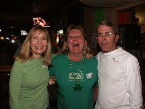Jeff and Ella Party Pics #164 5x7