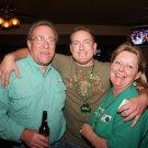 Jeff and Ella Party Pics #184 5x7