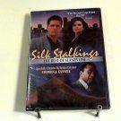 Silk Stalkings The Best of Season One NEW DVD