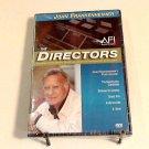 The Directors - John Frankenheimer NEW DVD