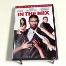 In the Mix (2005) NEW DVD