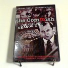 The Commish Best of Season One NEW DVD