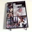 No Ordinary Baby (2001) NEW DVD