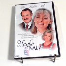 Maybe Baby (1988) NEW DVD
