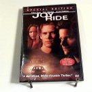 Joy Ride (2001) NEW DVD S.E.