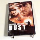 Dust (2001) NEW DVD
