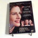 Mona Lisa Smile (2003) NEW DVD