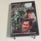 Alien Apocalypse (2005) NEW DVD