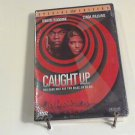 Caught Up (1998) NEW DVD SPECIAL EDITION