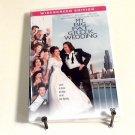 My Big Fat Greek Wedding (2002) NEW DVD