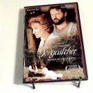 Songcatcher (2000) NEW DVD