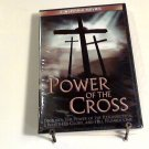 Power of the Cross - 3 Movies NEW DVD