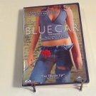Blue Car (2003) NEW DVD