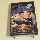 Johnny Dangerously (1984) NEW DVD