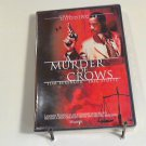 A Murder of Crows (1998) NEW DVD