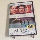 Pete's Meteor (1998) NEW DVD