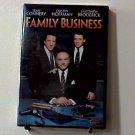 Family Business (1989) NEW DVD