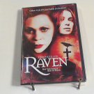 Chronicle of the Raven (2004) NEW DVD