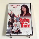 Shaking the Tree (1990) NEW DVD