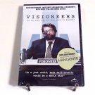 Visioneers (2008) NEW DVD